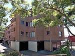 10/237 Blaxland Road, Ryde, NSW 2112