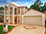 14 Brosnan Place, Castle Hill, NSW 2154