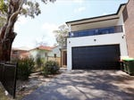 117B The River Road, Revesby, NSW 2212