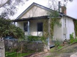 3 Radium Avenue, Hepburn Springs, Vic 3461