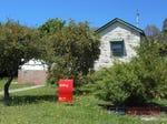22 Eurabbie Street, Batlow, NSW 2730