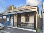 9 Gipps Street, Birchgrove, NSW 2041