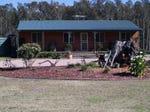 7 Cromarty Lane, Bobs Farm, NSW 2316