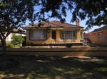 38 Eames Avenue, Brooklyn, Vic 3012