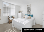 9/14 Grafton Cres, Dee Why, NSW 2099