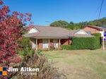 6 Lowery Close, Emu Plains, NSW 2750