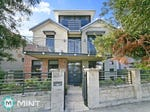 122A Marine Terrace, South Fremantle, WA 6162