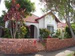 22 Claude Street, Chatswood, NSW 2067
