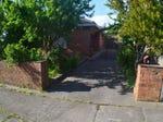 1 Neville Street, Morwell, Vic 3840