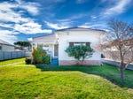 16 Vernon Street, Cessnock, NSW 2325