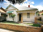 73 Blackwood Street, Carnegie, Vic 3163