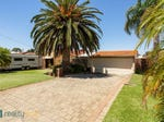 12 Castlereagh Close, Willetton, WA 6155