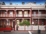 586 Spencer Street, West Melbourne, Vic 3003