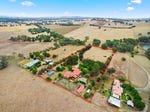 624 Glenellen Road, Glenellen, NSW 2642