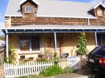 22 Burns Street, North Fremantle, WA 6159