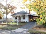 402 Bell Street, Redan, Vic 3350