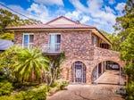 13 Yeramba Road, Summerland Point, NSW 2259