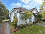 537 Mowbray Road W, Lane Cove North, NSW 2066