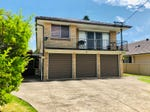 1/61 Merewether Street, Merewether, NSW 2291
