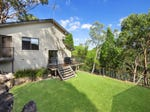 10 Mirang Place, Engadine, NSW 2233