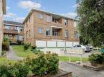 21 Harrow Road, Bexley, NSW 2207