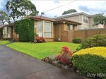 1/26 Munro Avenue, Mount Waverley, Vic 3149