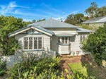11 Graham Street, Windsor, Qld 4030