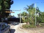 13 Hastings Road, Barragup, WA 6209