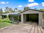 28 Kilburn Grove, Mount Martha, Vic 3934