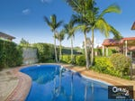 24 Fernleaf Cres, Beaumont Hills, NSW 2155
