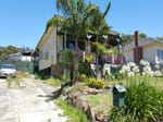 58 Badger Creek Road, Healesville, Vic 3777