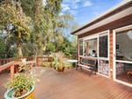 23 Gairloch Avenue, Jan Juc, Vic 3228