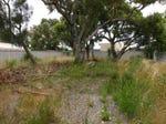 19 Warlock Road, Bayonet Head, WA 6330