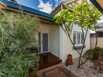 231 Railway Parade, Maylands, WA 6051