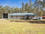 6 Sutton Grove, Branxton, NSW 2335