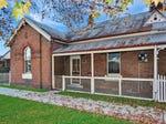 185 Bentinck Street, Bathurst, NSW 2795