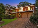 15 Toongara Avenue, Bateau Bay, NSW 2261