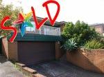 9 Pearce Street, Ermington, NSW 2115