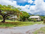 23 Cairns Road, Gordonvale, Qld 4865