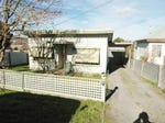 12A Dodds Lane, Ballarat East, Vic 3350