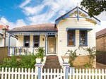 59 High Street, Carlton, NSW 2218
