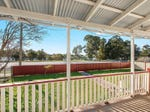 65 River Street, Woodburn, NSW 2472