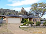 77 Halloran Drive, Jerrabomberra, NSW 2619