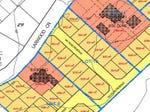 21 Larwood Cres, High Wycombe, WA 6057