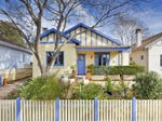 34 Third Avenue, Willoughby East, NSW 2068