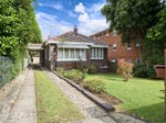 32 Bland Street, Ashfield, NSW 2131