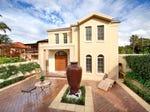 65 Saunders Bay Road, Caringbah South, NSW 2229