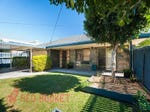 15 Evenwood Street, Daisy Hill, Qld 4127
