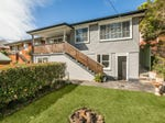 77 Murray Park Road, Figtree, NSW 2525
