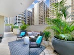 502/120 Mary Street, Brisbane City, Qld 4000